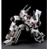 Make Toys - City Bot Series - MCB-02 Utopia