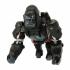 Transformers Legends Series - LG02 Optimus Primal