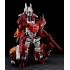 Make Toys - MTCM-03 Quantron - Set of 5
