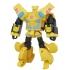 Bearbrick - Transformers Figure - Bumblebee