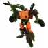Transformers Legends Series - LG04 Roadbuster