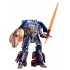 Transformers 4 - Lost Age - AD31 - Ultimate Power Mode Optimus Prime