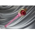 S.H.Figuarts - Sailor Moon Proplica - Cutie Moon Rod