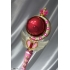 S.H.Figuarts - Sailor Moon Proplica - Cutie Moon Rod