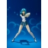S.H.Figuarts - Sailor Moon - Sailor Neptune
