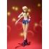 S.H.Figuarts - Sailor Moon - Sailor Uranus