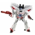 Transformers 2014 - Generations Leader Class - Jetfire