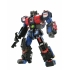 PE-DX-04 - Motobot - Guardian