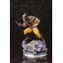 Kotobukiya - Wolverine Brown Costume - Danger Room Sessions - 1/6th Scale Fine Art Statue