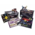 SDCC 2014 Exclusive - 30th Anniversary - Knights of Unicron Set