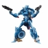 Transformers 2014 - Generations Series 04 - Deluxe Chromia
