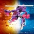 e-hobby - Transformers Cloud - Shockwave