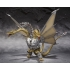 S.H.MonsterArts - Mecha King Ghidorah
