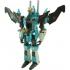 Transformers Legends Series - LG09 Brainstorm