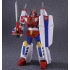 MP-24 - Masterpiece Star Saber - with Collectors Coin