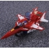 Transformers Masterpiece MP-24 Star Saber - with Collectors Coin