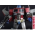 Hot Toys - G1 Optimus Prime (Starscream Version)