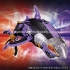 e-hobby - Transformers Cloud - Hellwarp