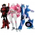 Transformers Legends Series - LG11 Chromia