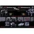 DOTM - APS-03 - Decepticon Barricade & Soundwave - Limited Edition Asia Exclusive