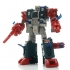 ToyWorld - TW-H04G Grant