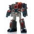 ToyWorld - TW-H04 Infinitor