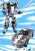 e-hobby BT-18 Clear Rijie / Mirage