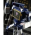 KFC - KP-07 Posable Hands for MP-13 Soundwave