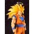 Dragonball Z - Figuarts ZERO EX - Super Saiyan 3 Son Goku