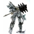 Transformers Age of Extinction - Platinum Edition - Dinobots Unleashed 5-Pack