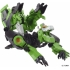 Transformers Adventure - TAV02 - Grimlock