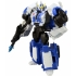 Transformers Adventure - TAV03 - Strongarm
