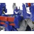 Transformers Adventure - TAV14 - Ultra Magnus