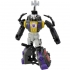 Transformers Adventure - TAV16 - Bombshell