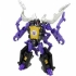 Transformers Adventure - TAV17 - Shrapnel