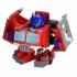 Transformers Q - QT19 Convoy / Optimus Prime