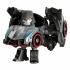 Transformers Q - QT20 Megatron