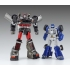 Xtransbots - MM-VIII Arkose