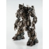 Transformers Megatron Premium Scale - 18.5'' Collectible Figure