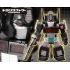D-style Model Kit - Transformers Nemesis Prime / Black Convoy