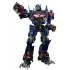 ThreeZero - Transformers Optimus Prime Premium Scale - 19'' Collectible Figure