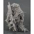 Acid Rain Bucks Team - Argus Figure