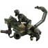 Acid Rain - Speeder MKI Raptor (Marine)
