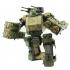 Acid Rain - ST-01 Stronghold (Marine)