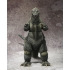 S.H. MonsterArts - Godzilla (1964) Emergence Ver.