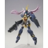 Armor Girls Project - Mobile Suit Girl Gundam Mk-II Titans