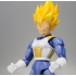 S.H. Figuarts - Super Saiyan Vegeta - Premium Color Edition