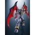 Super Robot Chogokin - Mazinkaizer SKL Final Count