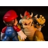 S.H. Figurarts - Super Mario Bowser
