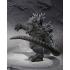 S.H. Monsterarts - Godzilla 2001